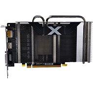 XFX Radeon RX 460 2 Gigabyte Kühlkörper