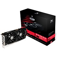 XFX Radeon RX 480 4GB RS Dual Fan