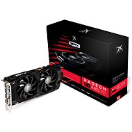 XFX Radeon RX 480 8GB RS Dual Fan