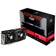 XFX Radeon RX 480 8 GB GTR Dual Fan