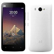 Xiaomi Mi2s 32GB White - Mobilní telefon