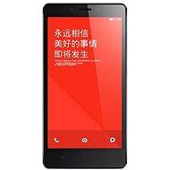 Xiaomi Redmi Note Pro Yellow - Mobilný telefón
