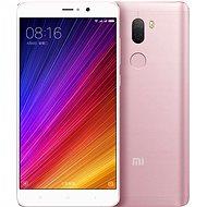 Xiaomi Mi5s Plus Silver 128GB