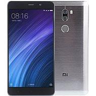 Xiaomi Mi5s Plus Black 128GB - Mobile Phone