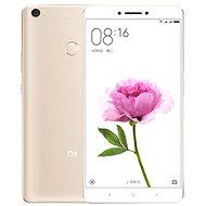 Xiaomi Mi Max 32GB Gold