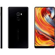 Xiaomi Mi Mix 2 LTE Black - Mobilní telefon