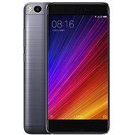Xiaomi Mi5s Black 64 GB