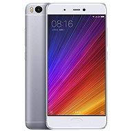 Xiaomi Mi5s Silver 64GB