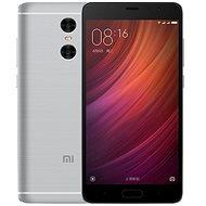 Xiaomi Redmi PRE Black
