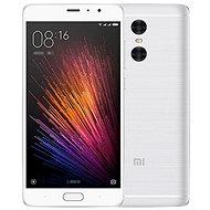 Xiaomi Redmi PRO Silver - Mobilný telefón