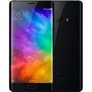 Xiaomi MiNote 2 64 GB Black