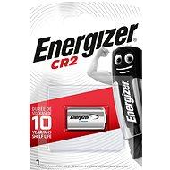 Energizer CR2 - Baterie