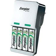 Energizer Maxi + 4AA Extreme 2300mAh