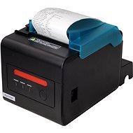 Xprinter XP-C260-H WiFi - POS nyomtató