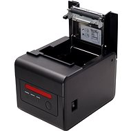 Xprinter XP-C260-L LAN