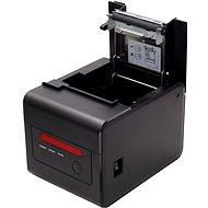 Xprinter XP-C260-L LAN - POS Printer