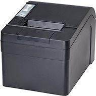 Xprinter XP-T58-K Bluetooth - POS nyomtató