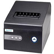 Cashino XP-C260-K LAN DHCP - POS nyomtató