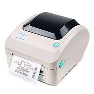 Xprinter XP-470B Barcode Printer