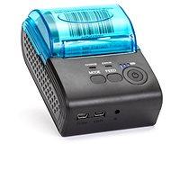 Mosh MSH-5805 EET - Mobilní tiskárna