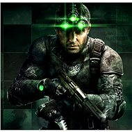 Tom Clancys Splinter Cell: Blacklist (Deadly Conflict Pack)
