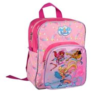Backpack ANGEL'S FRIENDS 71116