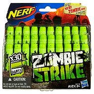 Nerf Zombie Strike - Spare arrows
