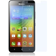 Lenovo Mobile Folie A5000