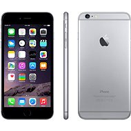 iPhone 6 Plus 16GB Space Grey DEMO