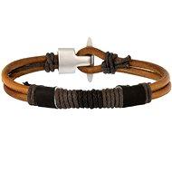 Herrenarmband - Armband