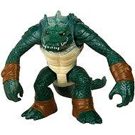Teenage Mutant Ninja Turtles - Leatherhead