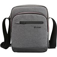 "Yenkee YBT 1070GY TARMAC 8 "" - Tablet Bag"