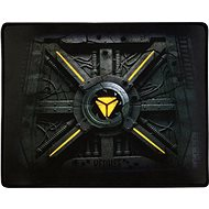 Yenkee YPM 3001 Gateway - Mouse Pad