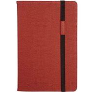 """Yenkee YBT 1015CT Provence 10.1"""" červené - Tablet tok"""