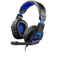 Yenkee YHP 3020 Ambush - Gaming Headset