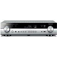 YAMAHA RX-AS710D titan - AV receiver