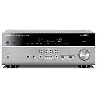 YAMAHA RX-V781 Titan - AV receiver