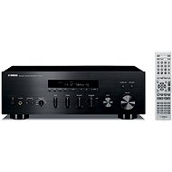 YAMAHA R-S700 schwarz - Stereo Receiver
