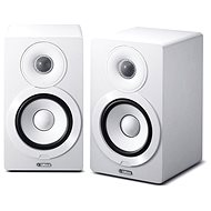YAMAHA NX-N500 bílý - Reproduktory