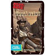 Bang! – Údolí stínů - Rozšíření karetní hry