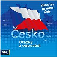 Česko, otázky a odpovede