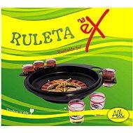 Na Ex! Ruleta