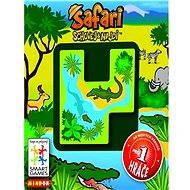 Smart Safari rozšírenie