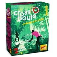 Crossboule Forest