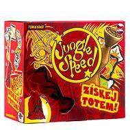 Jungle Speed - Párty hra