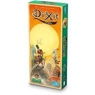 Dixit 4. rozšíření (Origins)