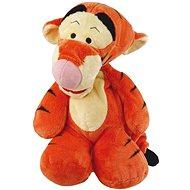 Dino Walt Disney Tygr - Plyšová hračka