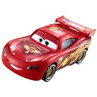 Mattel Cars 2 - Blesk McQueen
