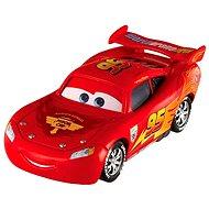 Mattel Cars 2 - Blesk McQueen WGP