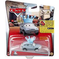 Mattel Cars 2 - Darla Vanderson - Toy Vehicle